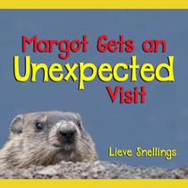 Margot Gets an Unexpected Visit