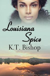 Louisiana Spice