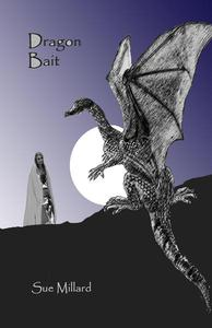 Dragon Bait