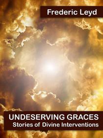 Undeserving Graces