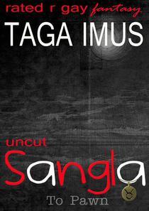 Sangla (To Pawn) UNCUT Edition
