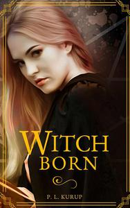 Witch Born