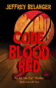 Code Blood Red