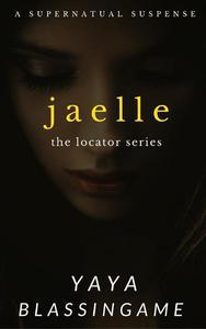 Jaelle
