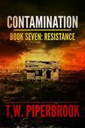 Contamination 7: Resistance