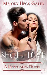 Shot at Love