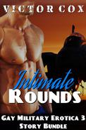 Intimate Rounds