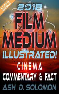 Film Medium