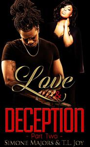 Love & Deception 2