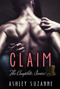 Claim - The Complete Collection