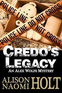 Credo's Legacy