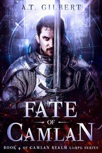 Fate of Camlan