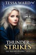 Thunder Strikes