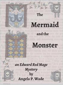 The Mermaid and the Monster