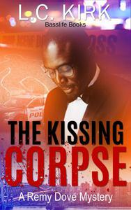 The Kissing Corpse