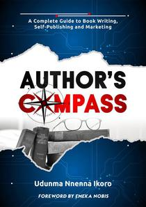 Author's Compass