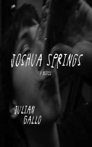 Joshua Springs