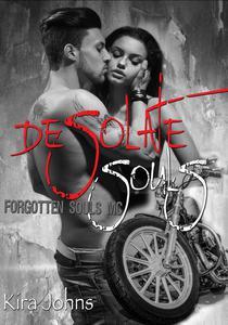 Desolate Souls