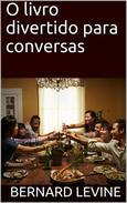 O livro divertido para conversas