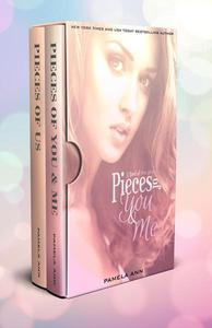 Pieces: A Duet