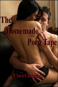 The Homemade Porn Tape