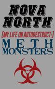 Meth Monster