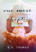 One More Chapter