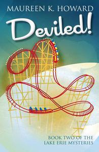 Deviled!