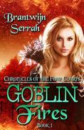 Goblin Fires
