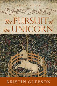 The Pursuit of the Unicorn