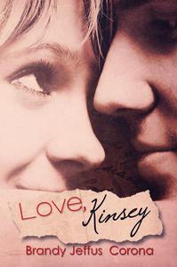 Love, Kinsey
