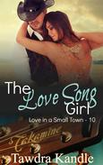 The Love Song Girl