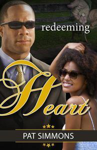 Redeeming Heart