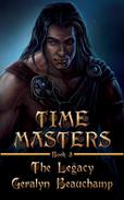 Time Masters 3 The Legacy