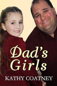 Dad's Girls