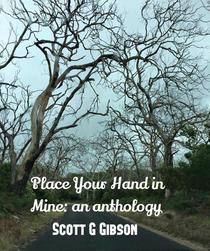 Place Your Hand in Mine