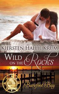 Wild on the Rocks
