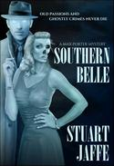 Southern Belle - A Paranormal Mystery