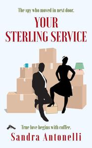 Your Sterling Service