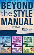 Beyond the Style Manual Bundle #1