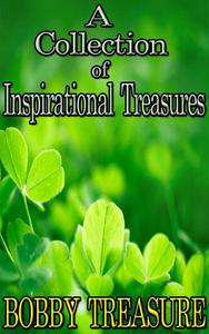 A Collection Of Inspirational Treasures