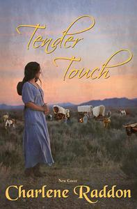 Tender Touch