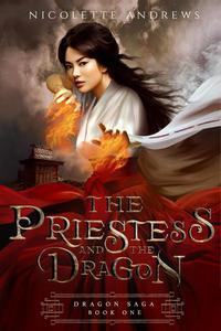 The Priestess and the Dragon