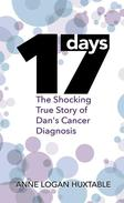 17 Days