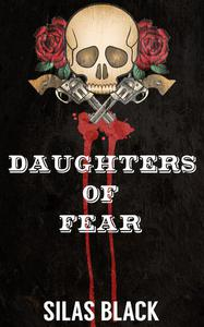 Daughters of Fear