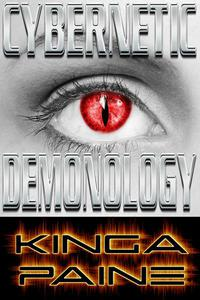 Cybernetic Demonology