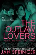 The Outlaw Lovers