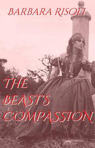 The Beast's Compassion