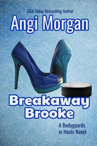 Breakaway Brooke