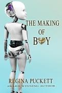 The Making of Boy